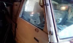 Mazda Bongo Brawny. Мазда бонго, 2 400куб. см., 1 000кг., 4x4