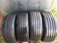 Maxxis Victra Sport, 225/45 R17
