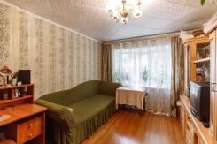 6 комнат и более, улица Орджоникидзе 17. Центральный, агентство, 105,0кв.м.