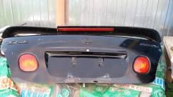 Фонари крышки багажника Toyota Aristo / Lexus GS300 160/161 кузов