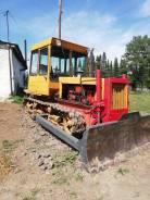ВгТЗ ДТ-75. Продается трактор ДТ - 75, 90,00л.с.