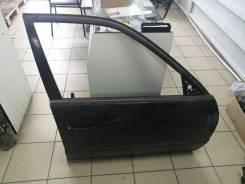 Дверь передняя правая Toyota Corolla AE110