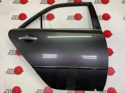 Дверь боковая задняя правая Toyota Mark II GX110 GX115 JZX110 JZX115