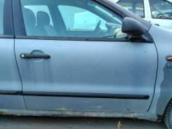 Дверь правая Fiat Marea 1996-2002
