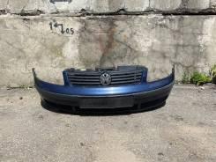 Бампер передний Volkswagen Passat B5