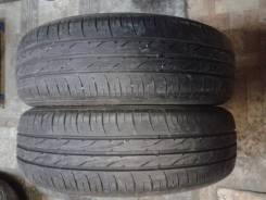 Dunlop Enasave EC203, 175/60 R16