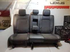 Сиденье заднее для Chevrolet Captiva [арт. 506976-1]