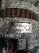 Генератор Thermo King 5d46047g01 Reefer / Yanmar Engines