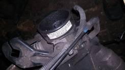 ДВС 1.6L на Ford Focus 1 DNW (1998-2005)