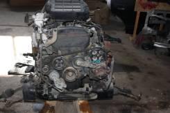 Двс 4a30 turbo h53a h58a под МКПП с распила аукцион. видео.