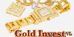 Куплю золотые изделия Дорого! до 4200р. Скупка изделий с бриллиантами