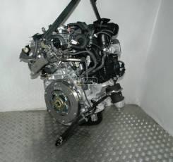 Двигатель бензиновый на Lexus GS 4 2,5h