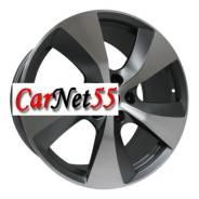 LegeArtis Concept-A516