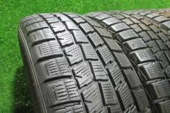 Dunlop Winter Maxx WM01, 185/60 R15 84Q