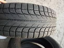 Michelin X-Ice 3, 215/65R16