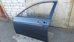 Дверь передняя левая Honda Accord CL7