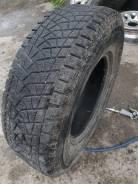 Bridgestone Blizzak DM-Z3, 225-80r15