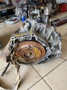 АКПП Honda Civic D15B/D17A MLYA Контрактная (Кредит. Рассрочка)