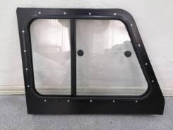 Надставка двери передняя правая УАЗ Хантер УАЗ 469