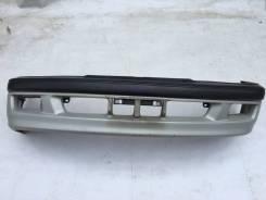 Передний бампер 1A7 Corona Premio 1я модель 96-97г(52129-20030-B0)
