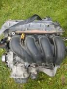 Двигатель 1ZZ контрактный на Тойота