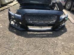 Голый бампер (дефект) Subaru Levorg VM4/VMG