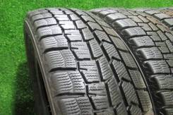 Dunlop Winter Maxx WM02, 175/65 R15 84Q