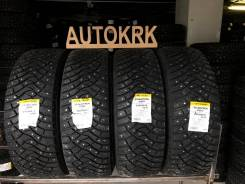 Dunlop Grandtrek Ice03, 235/60 R18