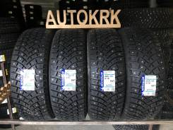 Michelin X-Ice North 2, 205/65 R16