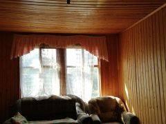 2-комнатная, проспект 60-летия Октября 155. Железнодорожный, частное лицо, 46,6кв.м.