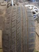 Bonanza radial f107, 205/50 R16