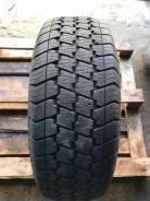 Nexen, 255/65 R16