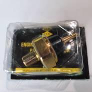 Датчик давления масла Futaba S6102