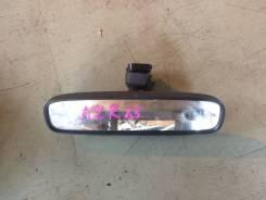 Зеркало заднего вида (салонное) Toyota Voxy