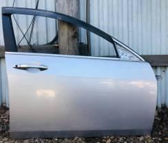 Дверь передняя правая Honda Accord CL7/CL9