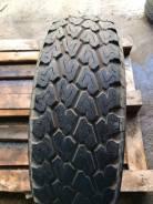 Bridgestone, 215/80 R15