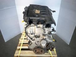 Двигатель Nissan Qashqai гарантия 3 месяца