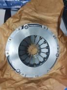 Диск и корзина сцепления Hyundai 41100-24900