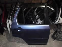 Дверь задняя правая Honda CR-V RD-5