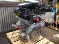 Двигатель Nissan X-Trail T32 2.0 MR20DD гарантия 3 месяца
