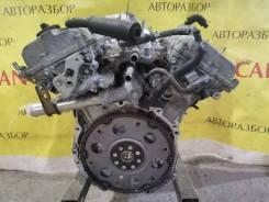 Двигатель ДВС Toyota Harrier 3,0L (RX300, RX400) 1MZFE-2WD