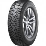Hankook Winter i*Pike RS2 W429, 215/70 R16 100T