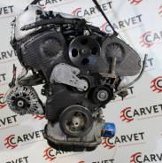 Двигатель Hyundai Sonata G6BV 2,5 L 168 лс