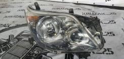 Продам фару праую Toyota Land Cruiser Prado 150 2009-2014г