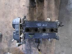Двигатель Ford Focus III 2011-2019 (1,6 IQDA)