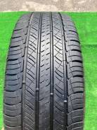 Michelin Latitude, 215/60R17