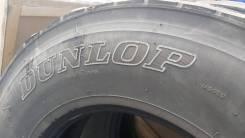 Dunlop. летние, б/у, износ 60%