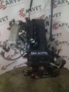 Двигатель L4GC(G4GC) Hyundai Tucson 2.0л