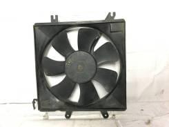 Вентилятор охлаждения радиатора Kia Spectra 2001-2011