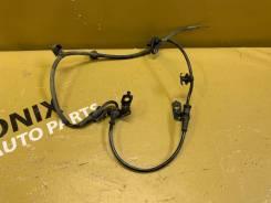 Kia Optima / Датчик ABS передний левы / 59810D4000